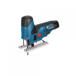 Bosch | Cheap Tools Online | Tool Finder Australia Jigsaws 06015A1040 lowest price online