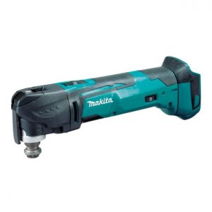 Makita | Cheap Tools Online | Tool Finder Australia Multi Tools dtm51zx5 best price online