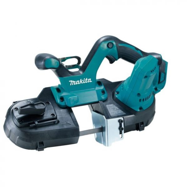 Makita | Cheap Tools Online | Tool Finder Australia Band Saws dpb181z best price online
