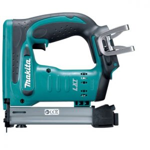 Makita | Cheap Tools Online | Tool Finder Australia Staplers dst221z best price online