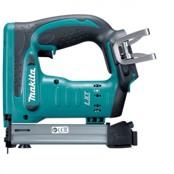 Makita   Cheap Tools Online   Tool Finder Australia Staplers dst221z cheapest price online