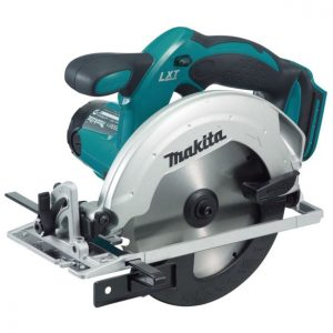 Makita | Cheap Tools Online | Tool Finder Australia Circular Saws dss611z best price online