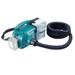 Makita | Cheap Tools Online | Tool Finder Australia Vacuums dvc350z cheapest price online