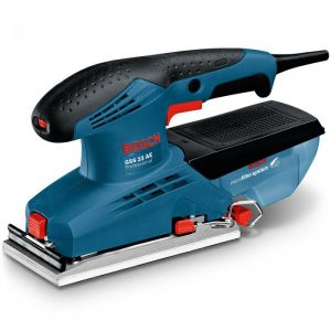 Bosch | Cheap Tools Online | Tool Finder Australia Sanders gss 23 ae cheapest price online