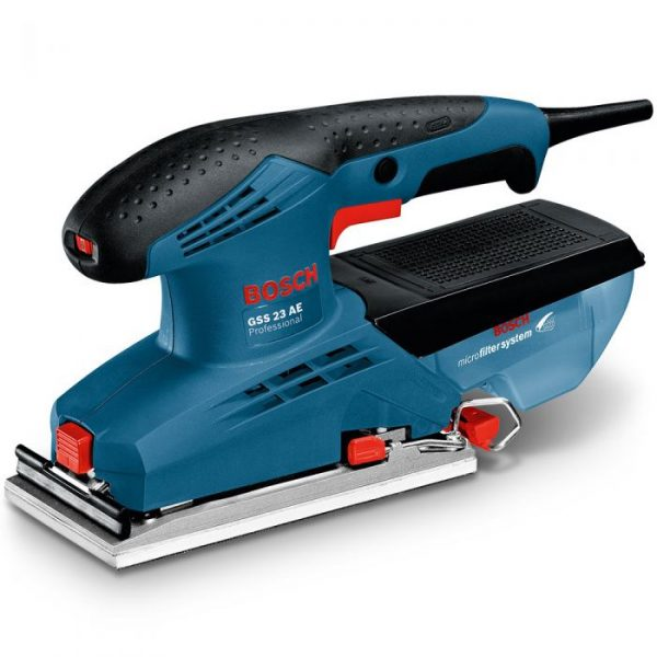Bosch | Cheap Tools Online | Tool Finder Australia Sanders gss 23 ae lowest price online