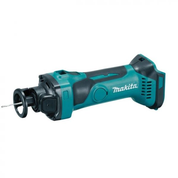 Makita | Cheap Tools Online | Tool Finder Australia Drywall Cutters dco180z cheapest price online
