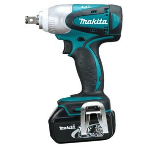 Makita | Cheap Tools Online | Tool Finder Australia Impact Wrenches dtw251rfe best price online