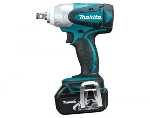 Makita | Cheap Tools Online | Tool Finder Australia Impact Wrenches dtw251rfe lowest price online