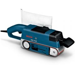 Bosch | Cheap Tools Online | Tool Finder Australia Sanders gbs 75 ae lowest price online