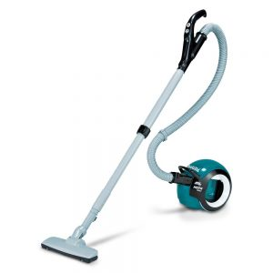 Makita | Cheap Tools Online | Tool Finder Australia Vacuums dcl501z best price online