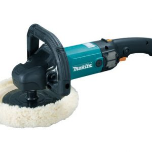Makita | Cheap Tools Online | Tool Finder Australia Polishers 9237cb lowest price online