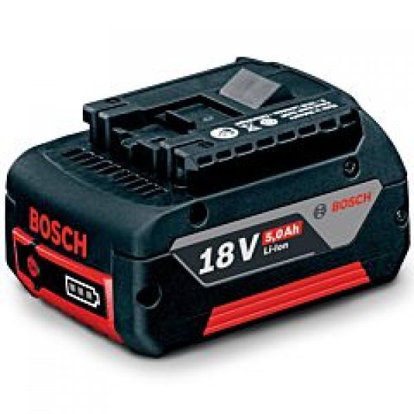 Bosch | Cheap Tools Online | Tool Finder Australia Batteries 1600A001Z9 lowest price online