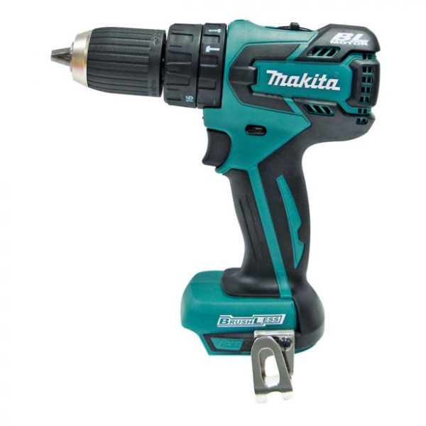 Makita | Cheap Tools Online | Tool Finder Australia Drill/Drivers dhp459z best price online