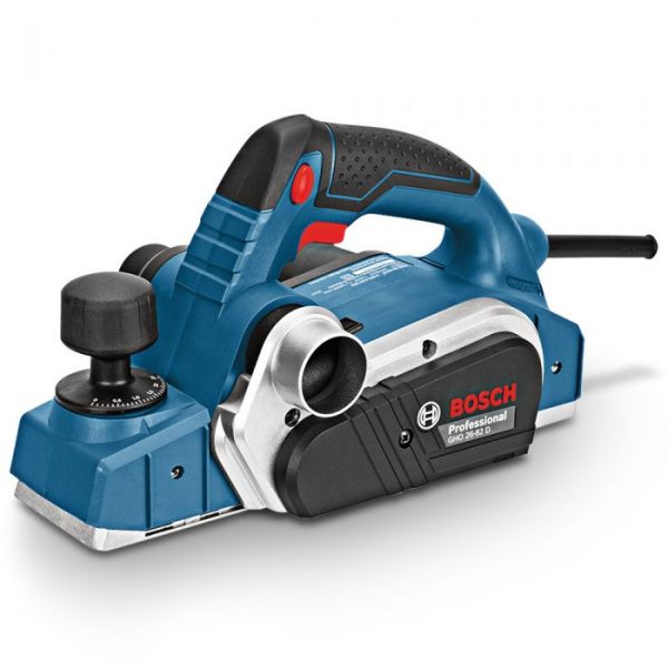 Bosch | Cheap Tools Online | Tool Finder Australia Planers gho 26-82 d cheapest price online