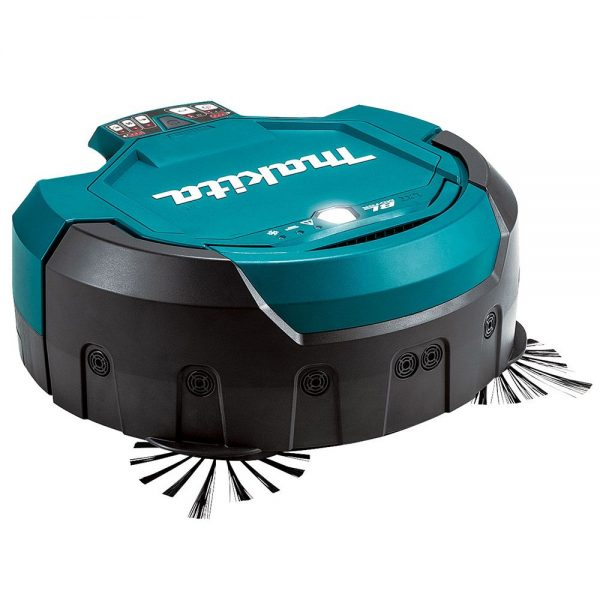 Makita | Cheap Tools Online | Tool Finder Australia Vacuums drc200z cheapest price online