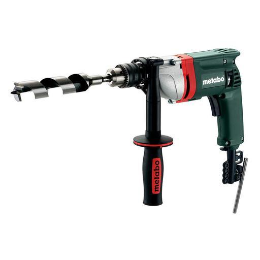 Metabo | Cheap Tools Online | Tool Finder Australia Drills be 75-16 cheapest price online
