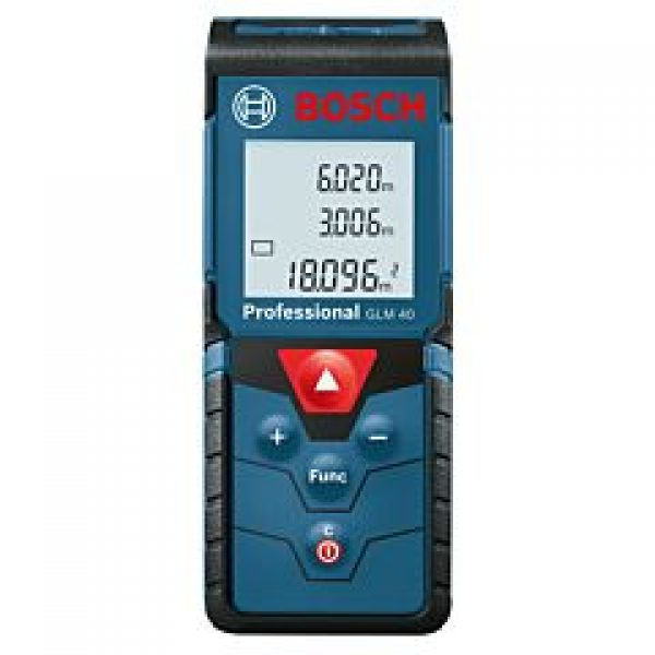 Bosch | Cheap Tools Online | Tool Finder Australia Laser Measurers 601072980 cheapest price online