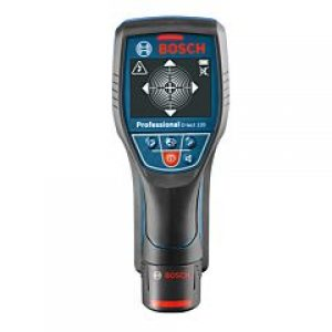 Bosch | Cheap Tools Online | Tool Finder Australia Stud Finders 06010813K0 best price online