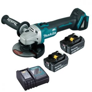 Makita | Cheap Tools Online | Tool Finder Australia Grinders dga504rte best price online