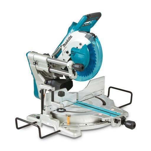Makita | Cheap Tools Online | Tool Finder Australia Mitre saws dls111z lowest price online