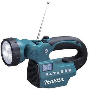 Makita | Cheap Tools Online | Tool Finder Australia Radio dmr050 cheapest price online
