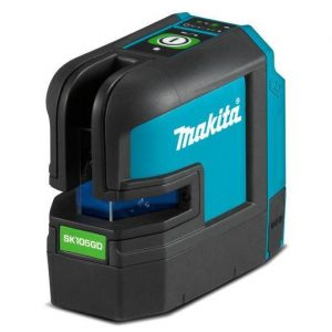 Makita | Cheap Tools Online | Tool Finder Australia Lasers SK105GDZ lowest price online
