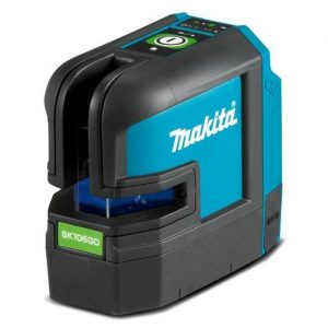 Makita | Cheap Tools Online | Tool Finder Australia Lasers SK106GDZ cheapest price online