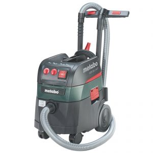 Metabo Vacuums asr 35 l acp lowest price online