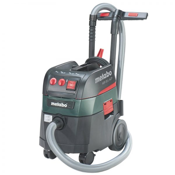 Metabo | Cheap Tools Online | Tool Finder Australia Vacuums asr 35 l acp lowest price online