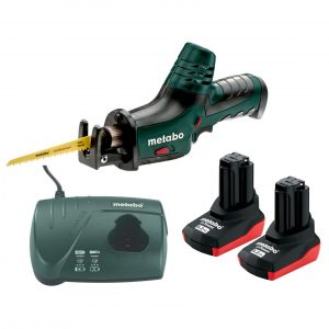 Metabo | Cheap Tools Online | Tool Finder Australia Recip Saws powermaxx-ase best price online