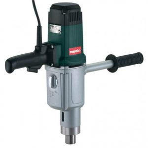 Metabo | Cheap Tools Online | Tool Finder Australia Drills b 32/3 best price online