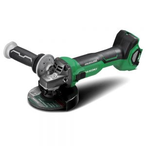 Hikoki | Cheap Tools Online | Tool Finder Australia Angle Grinders G3613DA(H4Z) cheapest price online