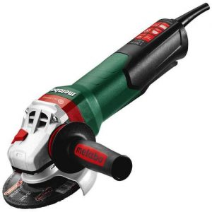 Metabo | Cheap Tools Online | Tool Finder Australia Angle Grinders wepba 17-125 quick best price online