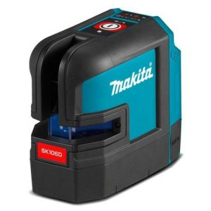 Makita | Cheap Tools Online | Tool Finder Australia Lasers SK106DZ cheapest price online