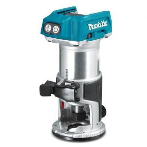 Makita | Cheap Tools Online | Tool Finder Australia Trimmers drt50z cheapest price online