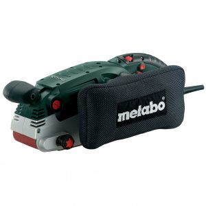 Metabo | Cheap Tools Online | Tool Finder Australia Sanders bae 75 best price online