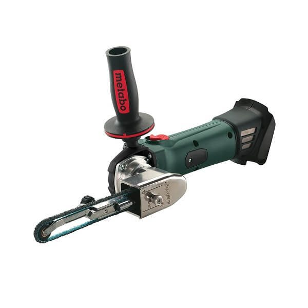 Metabo | Cheap Tools Online | Tool Finder Australia Band Files bf-18-ltx-90 lowest price online