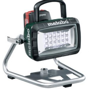 Metabo | Cheap Tools Online | Tool Finder Australia Lighting bsa-14-4-18-led lowest price online