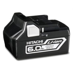 %brand% Batteries BSL1860 cheapest price online