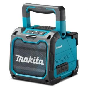 Makita | Cheap Tools Online | Tool Finder Australia Radio dmr200 cheapest price online