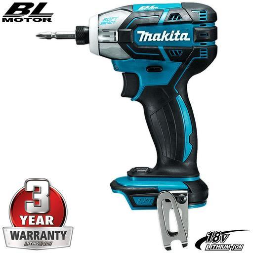 Makita | Cheap Tools Online | Tool Finder Australia Impact Drivers dts141z best price online