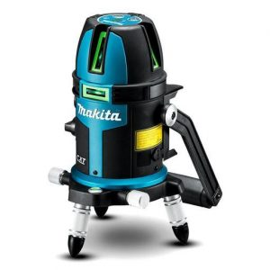 Makita | Cheap Tools Online | Tool Finder Australia Lasers SK209GDZ lowest price online