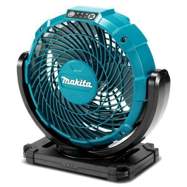 Makita | Cheap Tools Online | Tool Finder Australia Fans CF100DZ lowest price online