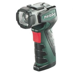 Metabo | Cheap Tools Online | Tool Finder Australia Lighting powermaxx-ula-led lowest price online