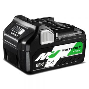 Hikoki | Cheap Tools Online | Tool Finder Australia Batteries BSL36A18 cheapest price online