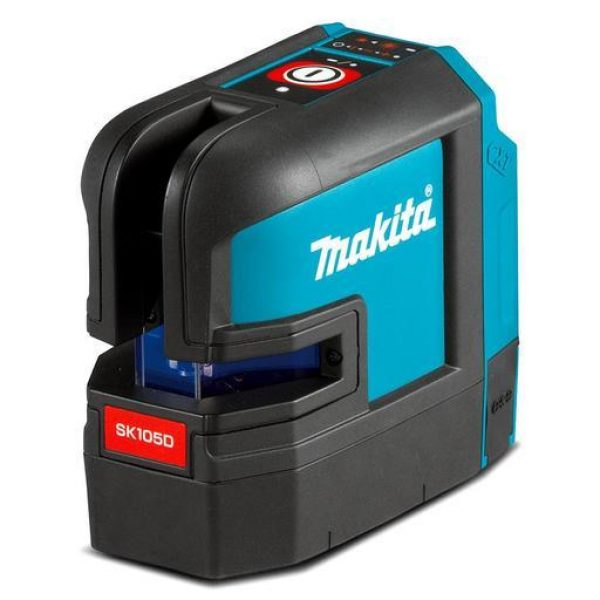 Makita | Cheap Tools Online | Tool Finder Australia Lasers SK105DZ cheapest price online