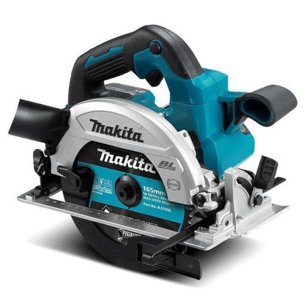 Makita | Cheap Tools Online | Tool Finder Australia Circular Saws DHS660Z cheapest price online