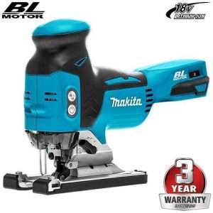 Makita | Cheap Tools Online | Tool Finder Australia Jigsaws djv181z cheapest price online