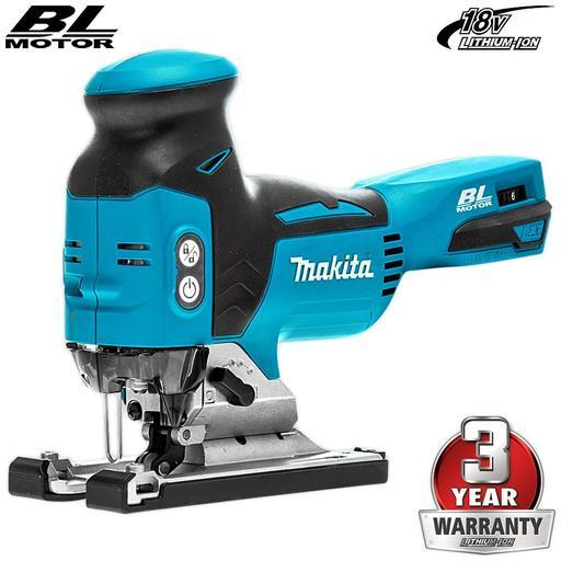 Makita | Cheap Tools Online | Tool Finder Australia Jigsaws djv181z lowest price online