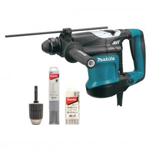 Makita | Cheap Tools Online | Tool Finder Australia Rotary Hammers hr3210cx1 cheapest price online